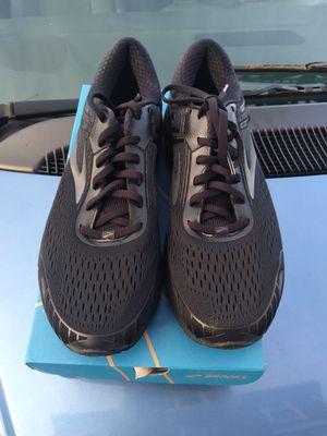 Brooks adrenaline gts 18 running shoe for Sale in Vestal, NY