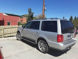 2000 navi for Sale in Butte, MT