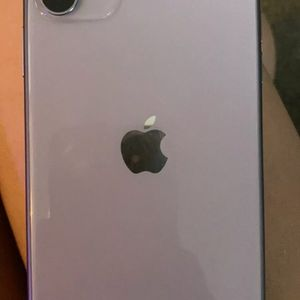 Apple iPhone 11 for Sale in Silver Spring, MD