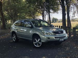 Lexus 400h for Sale in Portland, OR