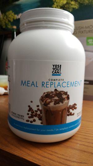 Weight loss nutrition plan for Sale in Manassas, VA
