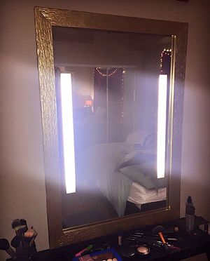 Vanity Mirror for Sale in Tempe, AZ