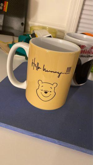 Minnie mug for Sale in Lutz, FL