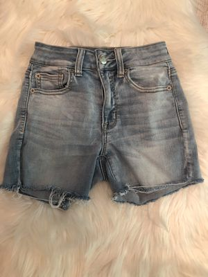 American Eagle shorts for Sale in Andover, KS