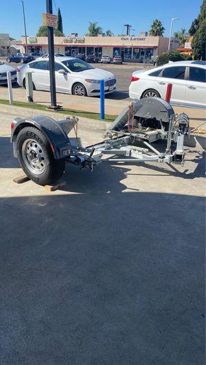 KarrKaddy SS for Sale in La Mesa, CA