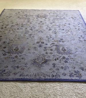 Rug for Sale in Fremont, CA