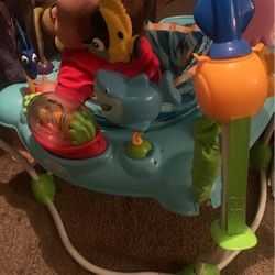 Nemo Baby Bouncer for Sale in Baldwin Park,  CA