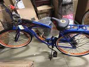 Margaritaville bike for Sale in Kingsburg, CA