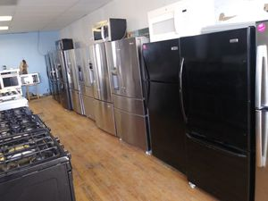 Refrigerators starting at $200 and up for Sale in Cleveland, OH