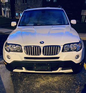 BMW X3 for Sale in Downers Grove, IL