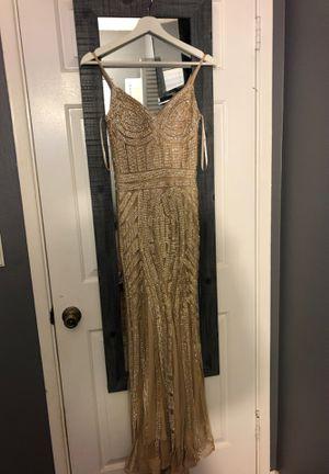 Prom dress for Sale in Escondido, CA