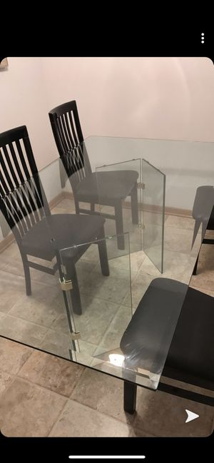 Furniture for sale for Sale in West Chicago, IL