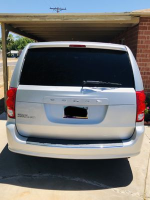 2011 Dodge Grand Caravan for Sale in Phoenix, AZ