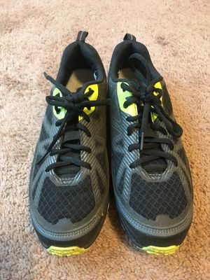 Pearl iZUMi Cycling Shoes for Sale in Houston, TX