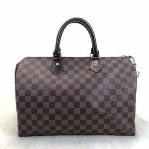 Name Brand Louis Vutton Bag for Sale in Nashville, TN