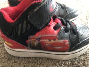 Mcqueen shoes for Sale in Hayward, CA