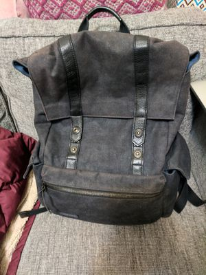 Timbuk2 Sunset Backpack for Sale in San Francisco, CA