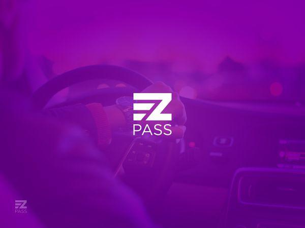Got ezpass tickets