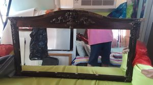 Historic mirror for Sale in Lynnville, IN