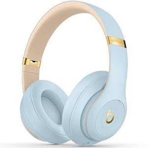 Beats Studio headphones for Sale in Cleveland, OH