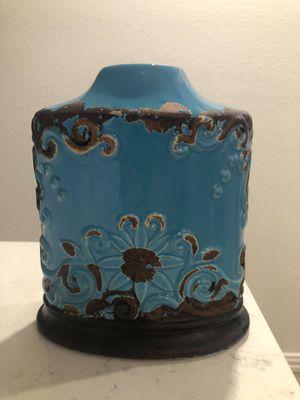 Decoration Vase for Sale in Austin, TX
