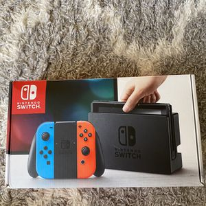 Nintendo Switch for Sale in Miami, FL