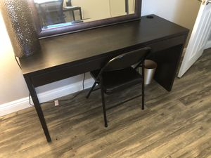 IKEA Desk for Sale in El Cajon, CA