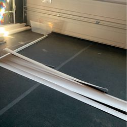 Vertical Blinds—Free for Sale in Hayward,  CA