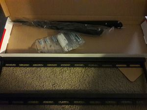 "37"" to 70"" tv wall mount for Sale in Sanger, CA"
