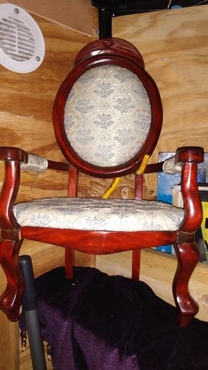 Doll chair for Sale in Melbourne Village, FL