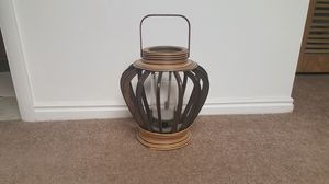 Lantern for Sale in UT, US