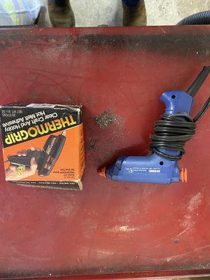 Glue gun + glue sticks for Sale in Everett, WA