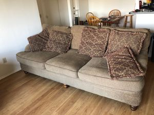 Couch for Sale in Imperial Beach, CA