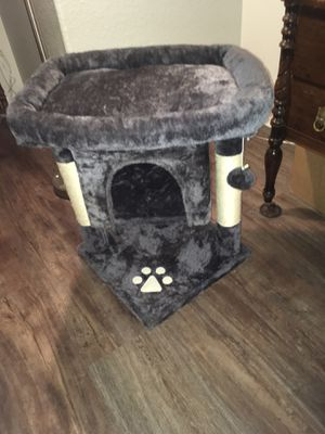 Cat tree for Sale in Tucson, AZ