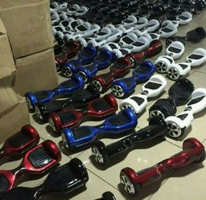 Hoverboards all. Colors for Sale in Dearborn, MI