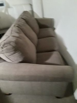 Affordable Sofa Bed!! for Sale in Brockton, MA