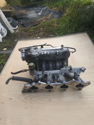 Acura integra intake manifold for Sale in Buckley, WA