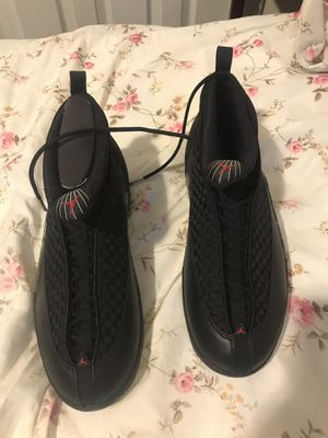 Air Jordan 15 retro Size 10.5 for Sale in The Bronx, NY