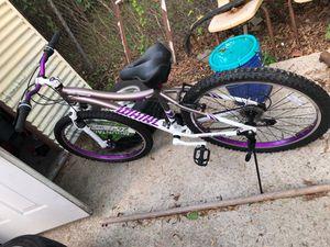 "26"" Mountain Bike for Sale in Houston, TX"