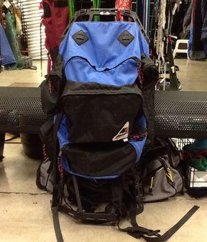Coleman Peak1 External Frame Backpack for Sale in Phoenix, AZ