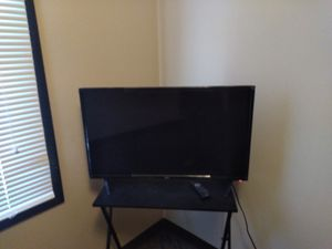 32 inch for Sale in Quincy, IL