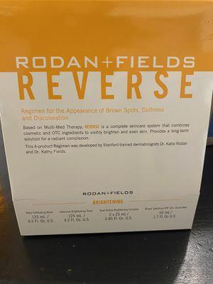 Rodan + Fields Reverse for Sale in Tempe, AZ