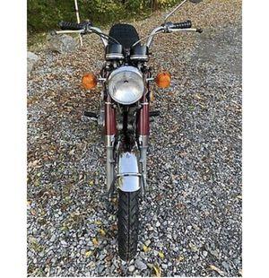 Honda bike for Sale in Nevis, MN