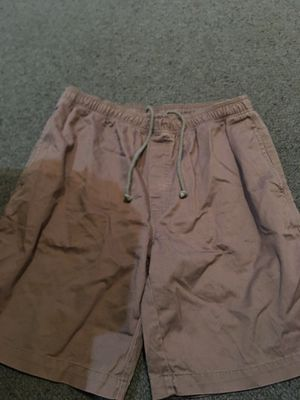 MEN'S OCEAN PACIFIC SHORTS for Sale in Fresno, CA