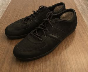 Men's UGG Shoe (New) Size 10 1/2 for Sale in Los Angeles, CA