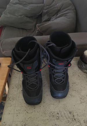 LTD snow boot for Sale in Cabazon, CA