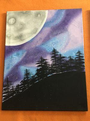 Landscape painting for Sale in Lakeland, FL