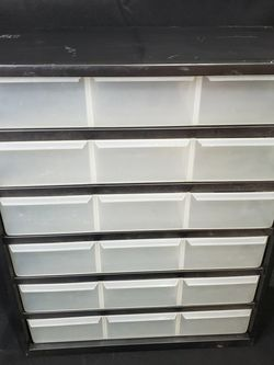 STORAGE CONTAINER for Sale in Edmonds,  WA