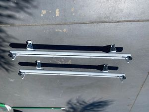 Ladder rack for Sale in Tracy, CA