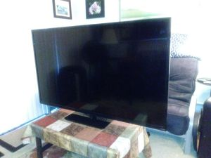 Vizio 60 inch Smart TV for Sale in Federal Way, WA